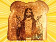 jesus-in-toast