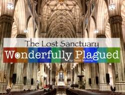 sanctuary.001