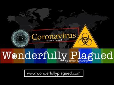 coronavirus.001