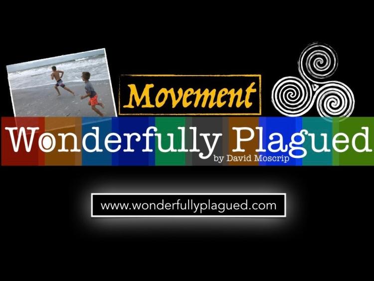 movement.001