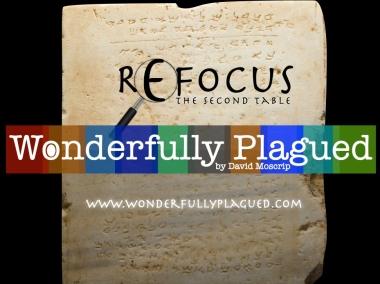 refocus.001